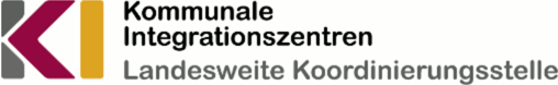 Kommunale Integrationszentren